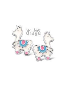 K1601 Orage Kids