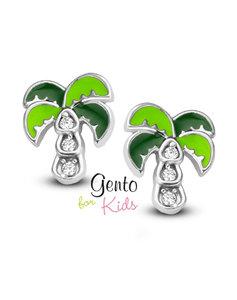 GK365 Gento for Kids