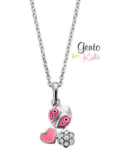 GK405 Gento for Kids