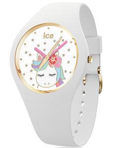 016721 Ice Watch Fantasia