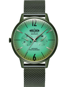 WWRS419 42mm Welder Slim