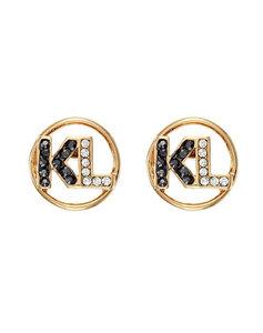 5483700 Karl Lagerfeld