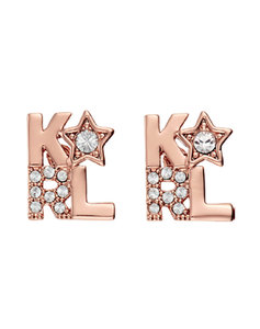 5483578 Karl Lagerfeld