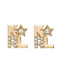 5483577 Karl Lagerfeld