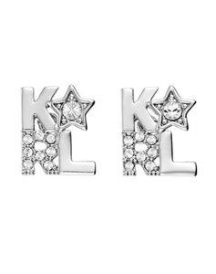 5483576 Karl Lagerfeld