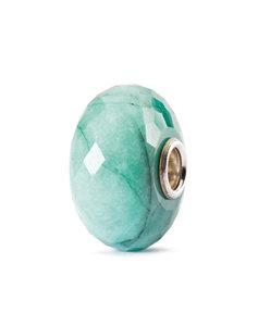 TSTBE-30002 Trollbeads Smaragd